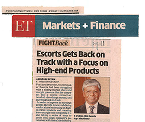 1508249104_printcoverage_high.png
